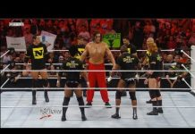 View The Great Khali Best and Funny WWE Moments