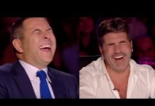 View Top 10 FUNNIEST Auditions Britain's Got Talent 2016 (Try NOT TO LAUGH!)