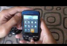 Xem Tinhte com – Trên tay di động Android giá rẻ từ HTC