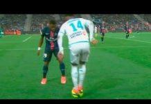 Video Best Football Skills 2016 HD