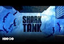 Xem Shark Tank (AU); Season 4 Episode 10