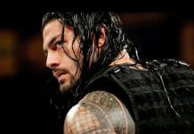 View Roman Reigns Best Funny Moments In WWE