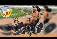Video NEW 2018 Funny Football Soccer Vines ⚽️ Fails   Goals   Skills [#178]