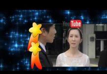 Xem Con riêng của mẹ Tập 2, phim Hàn Quốc đặc sắc lồng tiếng888