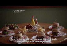 Xem Shark Tank México – La Mordida Perfecta – Episodio 8