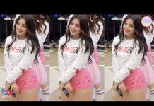 Xem Nhạc Trẻ Remix 'Cô Gái M52' Mới Nhất 2018 | LK Nhạc Trẻ Remix Gái Xinh Lung Linh Hàn Quốc | Phần 60