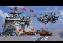 Xem Trung Quốc Thách Thức Thế Giới Bằng Việc Quân Sự Hóa Biển Đông Việt Nam Mỹ Làm Được Gì
