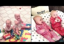 View Funniest Babies Funny Activities | Playing Babies and Laughing Babies You Must See.