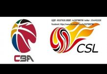 視頻 2018.06.04  足球友谊赛 中国男足U23  –  纳米比亚U23