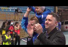 視頻 足球》Gary White改變中華隊   下一步除了贏還是要贏