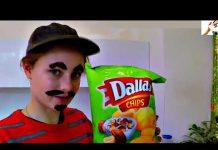 见 Johny Johny是Papa韻兒童歌曲顏色2018年 |兒童滑稽和巨型冰淇淋驚喜!約翰尼約翰尼的歌曲 P9