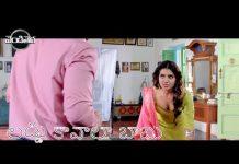 View Nithya Menen And Samantha Best Funny Comedy Scenes   Telugu Comedy   Vendithera