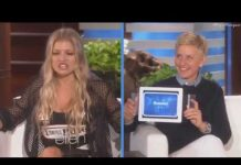 View Ellen Degeneres | Funniest moments *2018*