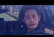 Xem Vinh Quang Gia Tộc – Tập 20 HD | Phim Hàn Quốc Hay Nhất