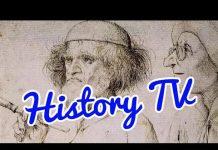 见 西方艺术介绍——滑稽的农民画家勃鲁盖尔