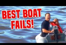 View Best Boat Fails 1 | AFV Funniest Videos Compilation 2018