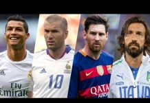 Video 25 Famous/Unforgettable Goals in Football History