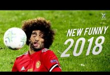 Video Comedy Football & Funniest Moments 2018 ● HD