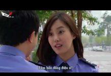 Xem Phim Hàn Quốc Hay Nhất | Đội Đặc Nhiệm Biển Xanh Tập 8 HD