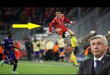 Video Insane Controls In Football HD