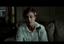 View Funny Games Trailer
