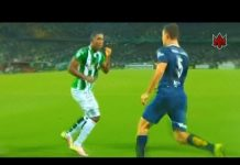 Video Football Furious – Crazy Moments 4
