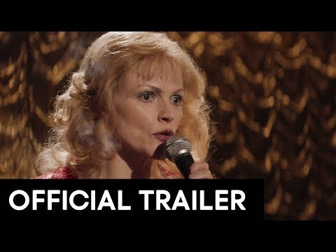 View FUNNY COW – OFFICIAL TRAILER HD