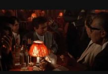 """View Goodfellas – """"I'm funny how, I mean funny like I'm a clown?"""""""