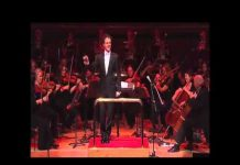 View Funniest Classical Orchestra Ever… – Rainer Hersch