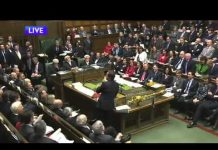 View Funny House of Commons Moments