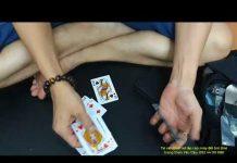 Xem Thiết kế đồ đổi bài lá thời trang để chơi đánh bài đáp ứng 100% YC từ quý KH người chơi bài bịp ở VN