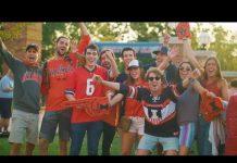 Video Illini Football | 2018 Ticket Spot