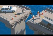 View World's Funniest Engineering Fails