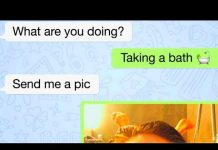View 40 FUNNIEST TEXT MESSAGE FAILS