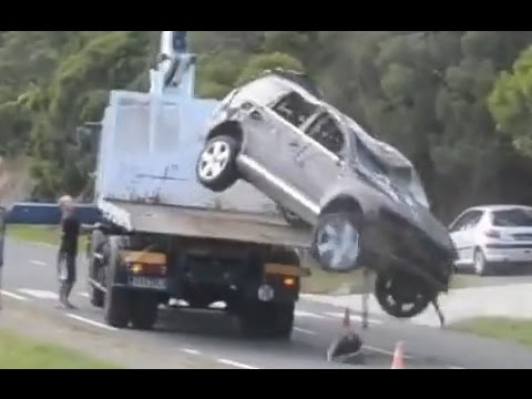 Image of: Youtube View Funny Road Accidentsfunny Videos Funny People Funny Clips Epic Funny Shutterstock View Funny Road Accidentsfunny Videos Funny People Funny Clips