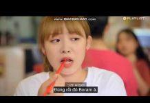 Xem A Teen – Tuổi 18-Phim Hàn Quốc tập 3