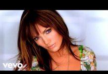 View Jennifer Lopez – Ain't It Funny ft. Ja Rule, Cadillac Tah