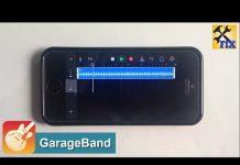 Xem Cách tạo nhạc chuông cho iPhone không cần máy tính, không cần nhạc trong máy