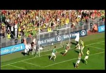 Video Gaelic Football – The Original Beautiful Game