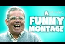 View A Funny Montage