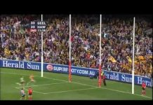 Video This is Australian Rules Football