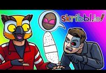 View Skribbl.io Funny Moments – Funniest Skribbl.io So Far!