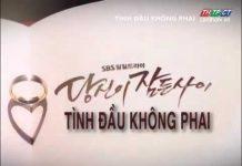 Xem Tình đầu không phai tập 89-Phim Hàn Quốc thuyết minh