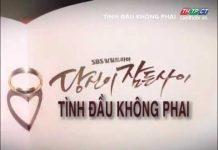Xem Tình đầu không phai tập 90-Phim Hàn Quốc thuyết minh