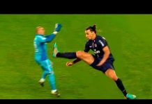 Video 10 Unforgettable Red Cards In Football