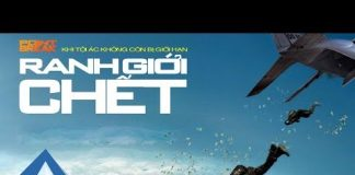 Xem Ranh Giới Chết – Point Break | Phim Hành Động Mỹ | AFILM