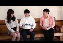Xem Phim Hàn Quốc : Mối tình đầu | DVD bản gốc