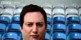 Video Watch the Football! – That Mitchell and Webb Look – BBC Two