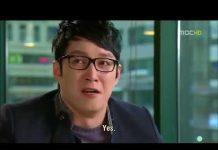 Xem Một ngàn nụ hôn tập 29-Phim Hàn Quốc hay nhất