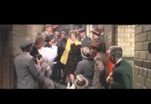 View Funny Girl 1968 Movie Trailer